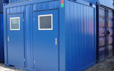 160x100 sanitetscontainer2
