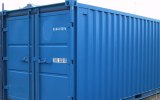 160x100 lagercontainer15
